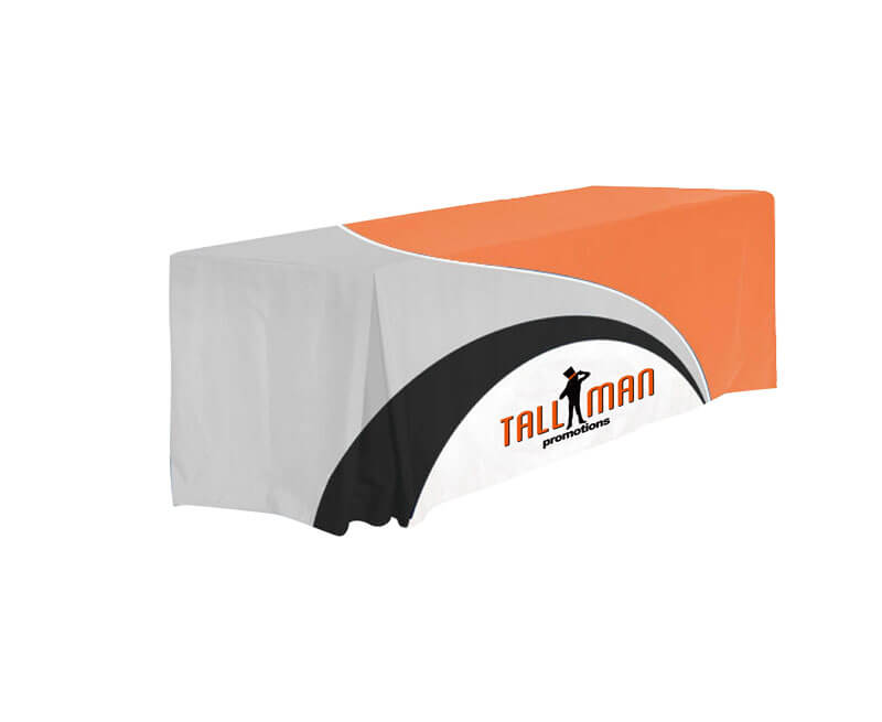 Fitted-pleated-table-covers