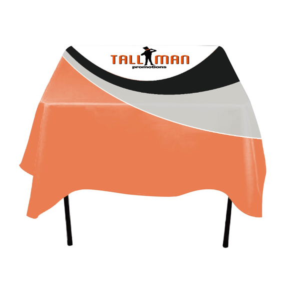 Round Square Table Covers Tall Man Promo 1 Source For