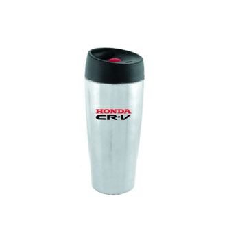13.5oz stainless steel tumbler