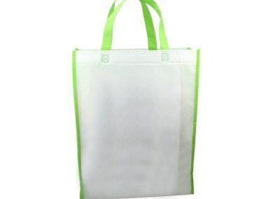 Tote Bag - 0608