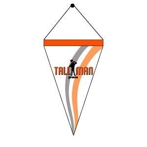 Tallman_pennant2